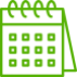 Calendrier | Multi-Prêts Hypothèques | Victor Hugo Pereira | Agence hypothécaire